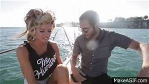 CHARLOTTE MCKINNEY :: THE LIFE IN A DAY :: THE HUNDREDS on ...