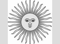 FileInca Sunsvg Wikimedia Commons