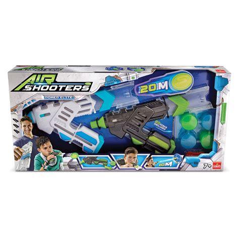 reserver siege air air shooters power elite duo pack goliath king jouet