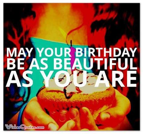 Happy Birthday Daughter - Top 50 Daughter's Birthday Wishes
