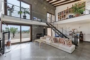 Haus Mit Galerie Im Wohnzimmer : wohnzimmer galerie ~ Orissabook.com Haus und Dekorationen