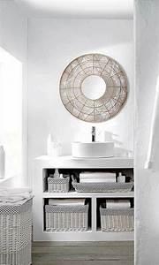 Feng Shui Wichtigste Regeln : feng shui badezimmer die wichtigsten regeln auf einen blick ~ Bigdaddyawards.com Haus und Dekorationen
