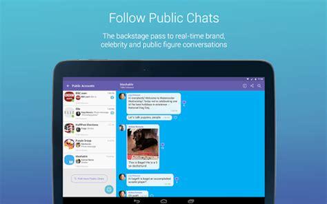 viber messenger apk for blackberry android apk