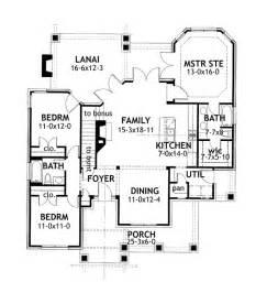 floor plans 2000 sq ft 12 top selling house plans 2 000 square design architecture ecobuilding pulse