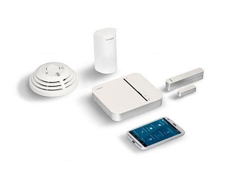 bosch smart home controller smart home langfingern das leben schwermachen radio