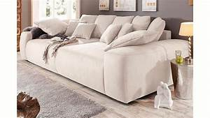 Home Affaire Big Sofa : home affaire big sofa breite 302 cm ~ Bigdaddyawards.com Haus und Dekorationen