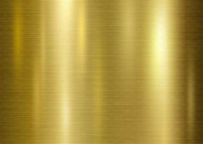 Texture Gold Metal Background Vector Textured Textura