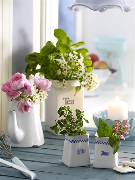 flowers   home decor adorable home