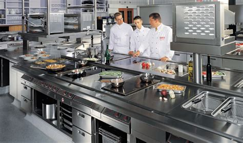 Commercial Kitchen Equipment Images by Commercial Kitchen Equipment Henwood Electrical