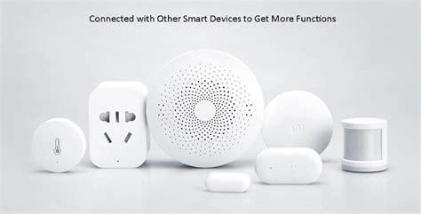 avm smarthome rolladensteuerung das g 252 nstige smart home system xiaomi smart and home