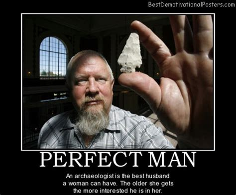 The Gallery For --> The Perfect Woman Funny