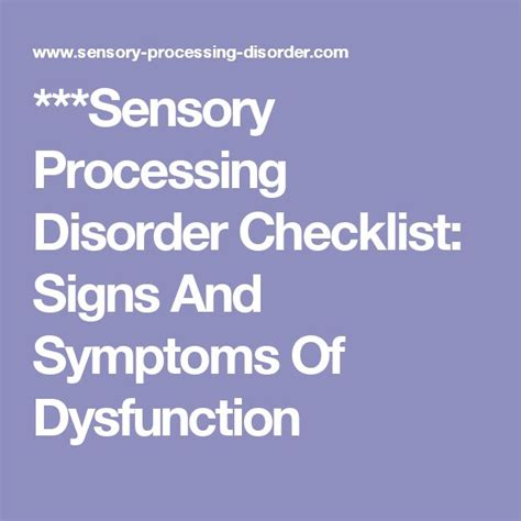 Best 25+ Sensory Processing Disorder Symptoms Ideas On. Six Sigma Training Philippines. Dementia Care Alzheimers Best Dried Cat Food. Cheap Cars For Sale In Albany Ny. How To Plan A Corporate Event. Southern Technical Institute. Appliance Repair Tampa Fl Internet Speed Text. Smart Move Moving Company Va Loan Guidelines. Good Manufacture Practices Attorney New York