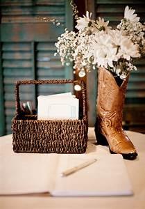 barn wedding on a budget rustic wedding chic With western wedding decorations on a budget