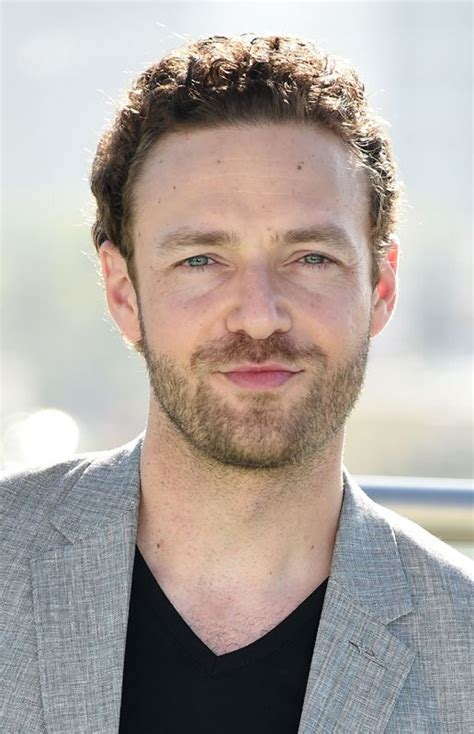 ross marquand biografia ross marquand age weight height measurements