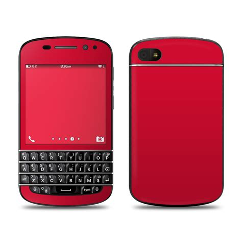 blackberry q10 solid state blackberry q10 skin istyles
