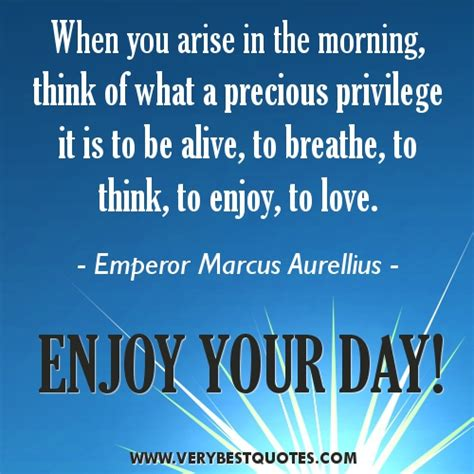 inspirational morning quotes  start  day image quotes
