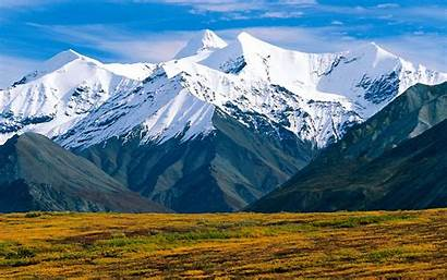 Mountains Wallpapers Icy Backgrounds Mountain Background Laptop