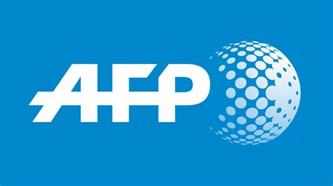 AFP - Page 44 of 50 - Expat Guide to United Arab Emirates ...