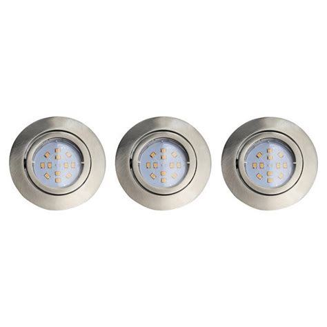 spot cuisine led attrayant spot led encastrable meuble cuisine 2 meubles de cuisine meubles de cuisines digpres
