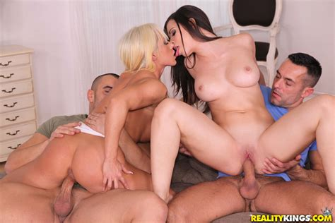 Nekane Christina Shine Wetter And Slicker Your Daily Porn Videos