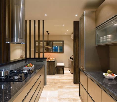 wood flooring kitchen 1132 sq ft 3 bhk 3t apartment for in prabhat 1132