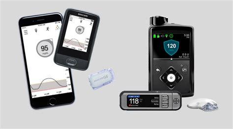 cgm   patients improve diabetes management