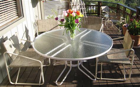 patio sling fabric replacement fp 001 desert phifertex