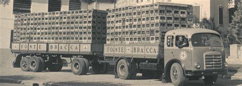 corriere trasporto mobili trasporto trasporto mobili roma corriere o ditta