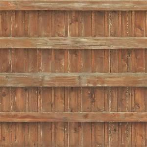 woodplanksbeamed0055 free background texture wood