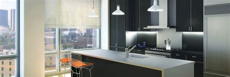 find  viking appliance repair services  la marque  houston