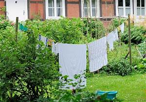 Wäscheständer Für Draußen : forum f r menschen in unordnung und chaos messies 34702 ~ Michelbontemps.com Haus und Dekorationen