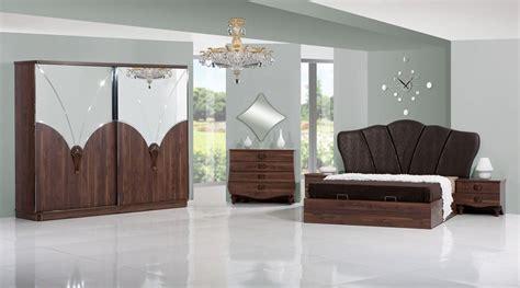 les tapis de chambre a coucher chambre à coucher duygu 1