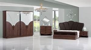 Magasin De Meuble Marseille : tapis chambre coucher magasin de meuble turc marseille ~ Dailycaller-alerts.com Idées de Décoration