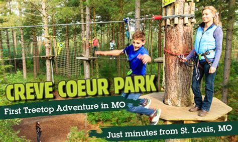 Steamboat Zipline Adventures Promo Code by Kidsoutandabout 2 Ticket Discount To Go Ape Zipline