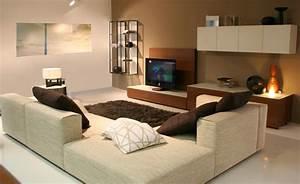 Arredamento casa soggiorno : Arredare il soggiorno