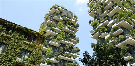 idbe interdisciplinary design   built environment