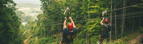 oa summit experience order   arrow boy scouts