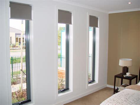 aluminum window stegbar aluminum window colours