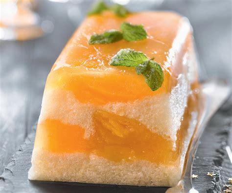 dessert facile nouvel an 28 images les 25 meilleures id 233 es concernant desserts du nouvel