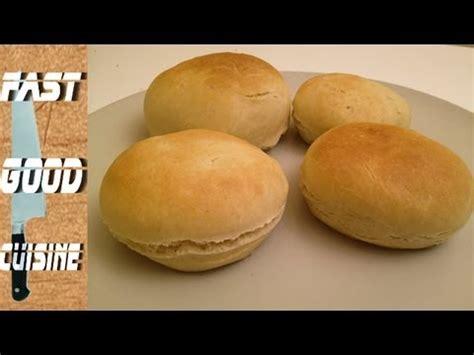 hervé cuisine hamburger la recette de beignet au nutella fastgoodcuisine