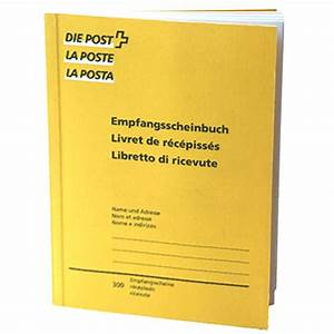 La Banque Postale Livret Jeune : livret jaune poste suisse ~ Maxctalentgroup.com Avis de Voitures