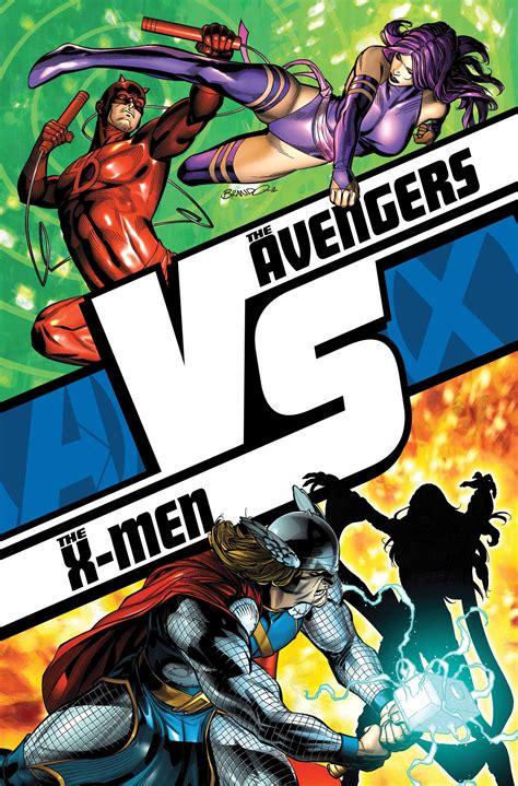 marvel psylocke daredevil avengers avx vs july comics heads turbo solicitations icon arcade previews comic against uncanny peterson brandon marvels