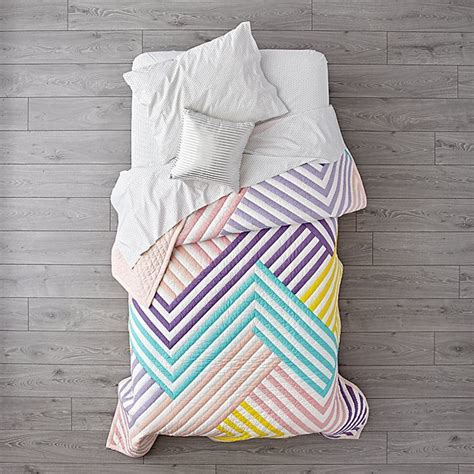 pastel colored bedding ahmaze pastel bedding the land of nod