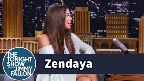zendaya  playing mysterious michelle  spider man