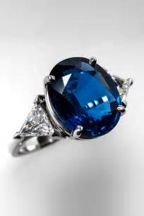 sapphire engagement ring eragem for sapphire and ruby engagement rings