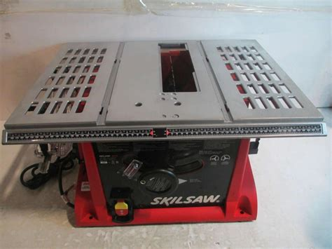 Skil Factory Reconditioned 10