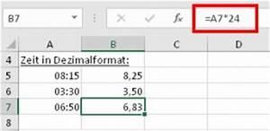 Excel Uhrzeiten Berechnen : excel quickies vol 25 der tabellen experte ~ Themetempest.com Abrechnung