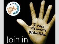 World Malaria Day National Awareness Days Events