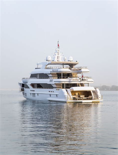 Yacht For Sale Australia by Sales Australian Superyachts
