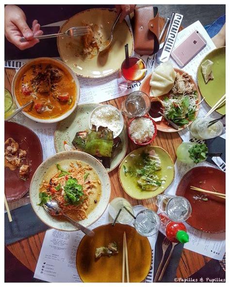 cuisine australienne l 39 énigme de la cuisine australienne